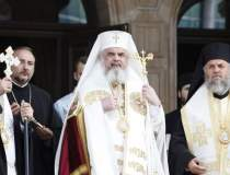 Tertipul prin care Patriarhul...