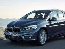 BMW prezinta Seria 2 Gran...