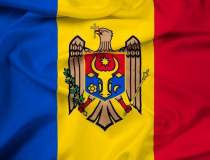 R. Moldova, aproape de o...