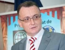 Sorin Cimpeanu: Participarea...