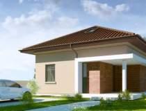 Construieste-ti o casa:...