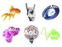 AOL resimte gustul profitului...