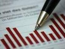 BNR urca prognoza de inflatie...