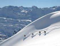 Top bargain winter packages