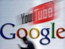 Serviciul YouTube de...