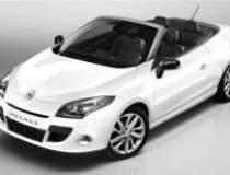 Renault Megane CC on sale...