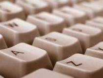 Studiu: Blogurile pierd...