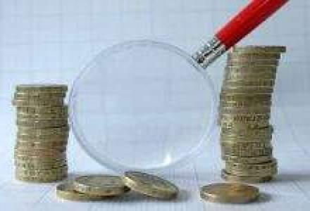 Groupama Asigurari si-a majorat capitalul social la 1,1 mld. lei