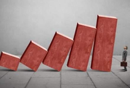 Investitiile straine directe s-au redus cu 11%, iar contul curent si-a ajustat deficitul