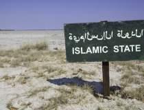 Statul Islamic ameninta o...