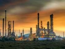 Petrolul in revenire: pret...