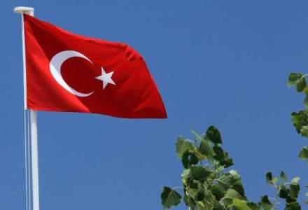 Un fost sef al unei agentii de spionaj din Turcia a fost gasit mort intr-un parc din Bucuresti