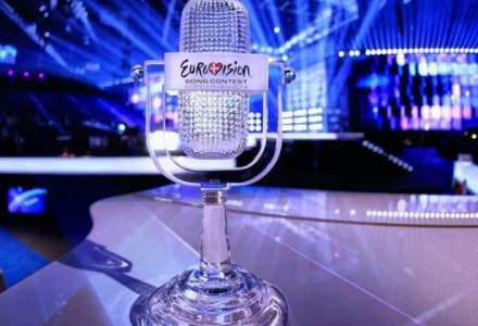 Un membru SRTv ii cere sefului TVR Cluj sa spuna daca a facut demersuri pentru Eurovision