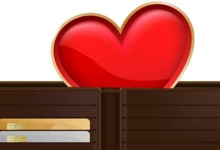 Valentine's Day: Top 10 cele mai romantice recorduri ale lumii