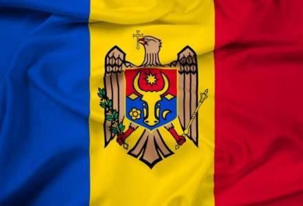 Presedintele Republicii Moldova l-a desemnat pe Chiril Gaburici sa formeze Guvernul