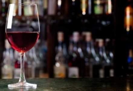 Patronatul Vinului cere fiscalizarea celor care produc anual peste 40 hectolitri de vin