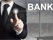 Ce profituri fac bancherii...