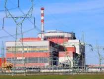 Nuclearelectrica a raportat...