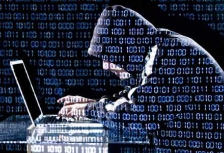 Hackerii din gruparea Carbanak au furat 1 MLD. de dolari de la mai multe banci, inclusiv din Romania