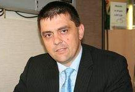 Octavian Molnar si Rares Nilas, candidati la Bursa de la Bucuresti