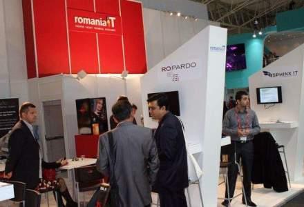 MWC 2015: 14 companii vor reprezenta Romania la Congresul Mondial al Telefoniei Mobile din Barcelona