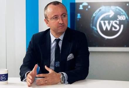 Avocatul Bogdan C. Stoica (Popovici Nitu & Asociatii) face o radiografie a pietei de M&A la WALL-STREET 360