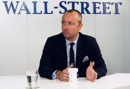 Avocatul Bogdan C. Stoica (PN&A): Exista un exces de lichiditate in piata. Finantatorii sunt fortati sa iasa din starea de inertie