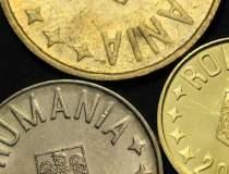 Capital Economics: Economia...