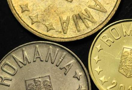 Capital Economics: Economia Romaniei va avansa cu 3% in acest an, sub potentialul de crestere