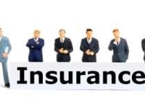Piata asigurarilor a scazut...