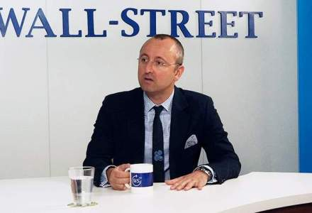 Avocatul care a asistat 70 de tranzactii: urmareste estimarile lui despre piata de M&A (VIDEO)