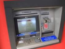 Ce banci au in oferta...