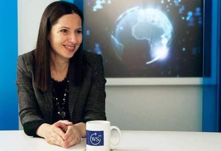 Ce vor investitorii in 2015: raspunde Anca Danilescu (partener Zamfirescu Racoti&Partners) la WALL-STREET 360