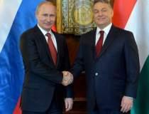 Alianta economica Ungaria -...