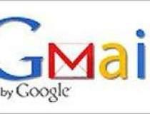 Sah la Facebook: Gmail se...