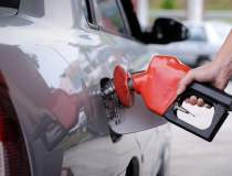 Se ieftineste benzina si...