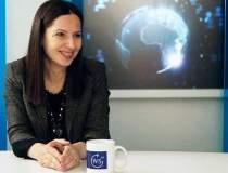 Cum vede Anca Danilescu (ZRP)...