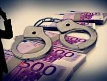 Cumnatul lui Ponta, arestat...