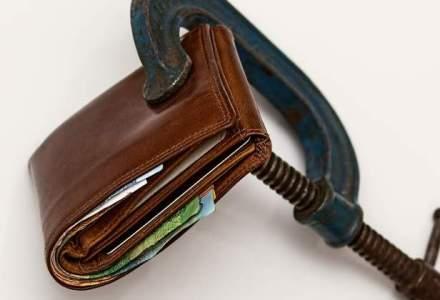 Proiectul ANPC privind executarea silita a clientilor de catre banci are dezavantaje clare pentru debitori