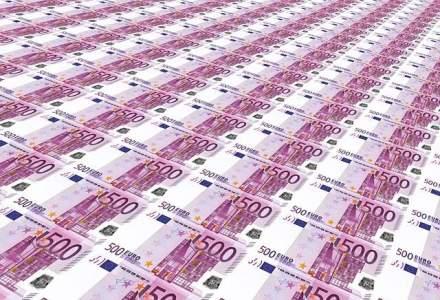 Provizioanele bancilor peste nivelul profitului operational: au ajuns la 12 mld. lei