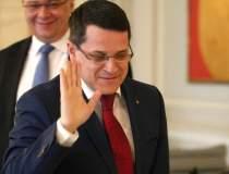 De ce l-a ales Iohannis pe...