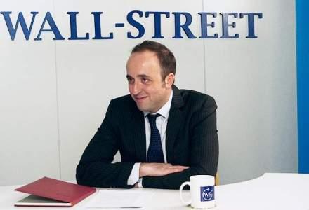 Cristian Radu, Tuca Zbarcea si Asociatii: Bancile continua in 2015 sa isi vanda portofoliile de credite neperformante