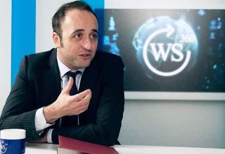 Cristian Radu, Tuca Zbarcea si Asociatii: Investitorii, mai putin dispusi sa plateasca pretul unei tranzactii dintr-o bucata