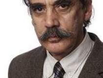 Mircea Kivu, noul director de...
