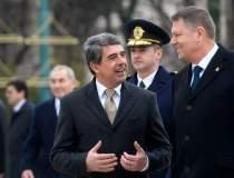 Plevneliev: O amanare a...