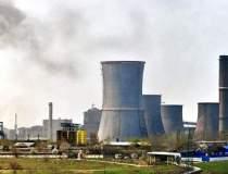 ArcelorMittal delisteaza...