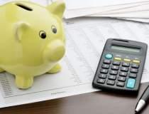 Noul Cod Fiscal: Cum astupa...