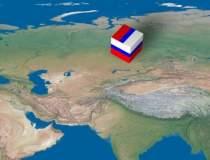 Sberbank pune la vanzare...