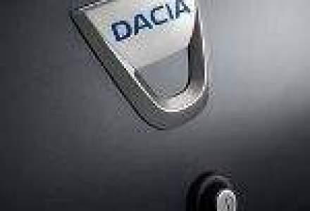Sindicalistii de la Dacia au refuzat oferta de majorare a salariilor cu 200 lei