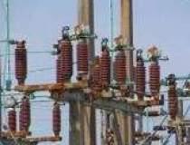Profitul Transelectrica s-a...